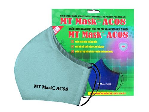 khau-trang-mt-mask-ac08-xam-02