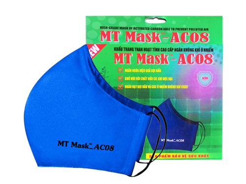 khau-trang-mt-mask-ac08-xanh-ya-02