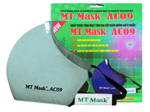 khau-trang-mt-mask-ac09-xam-02