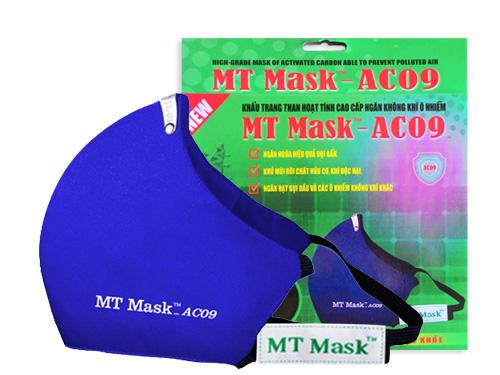 khau-trang-mt-mask-ac09-xanh-bich-02