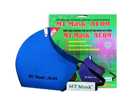 khau-trang-mt-mask-ac09-xanh-ya-02