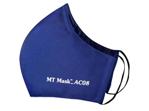 mt-mask-ac08-xanh-dam