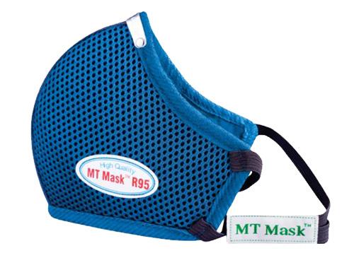 Khẩu Trang MTMask – R95