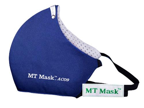 Khẩu trang MTMask – AC09S